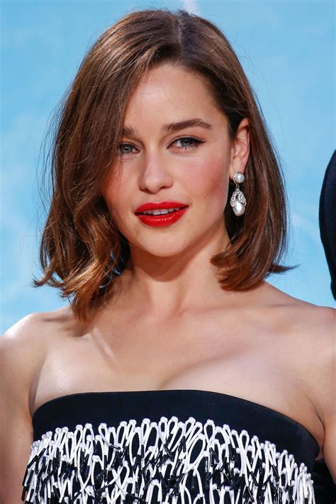 lively celebrity bob hairstyles    hairstyles