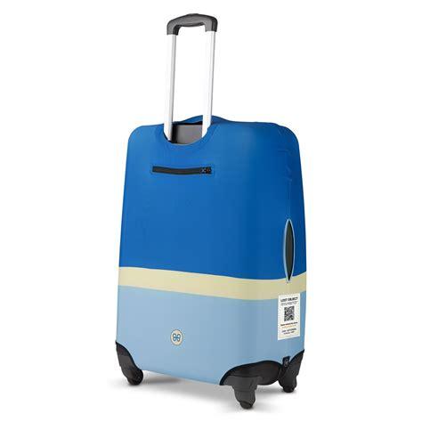 housse protection valise pas cher housse protection valise pas cher 28 images housse protection samsung bricolage cyan housse