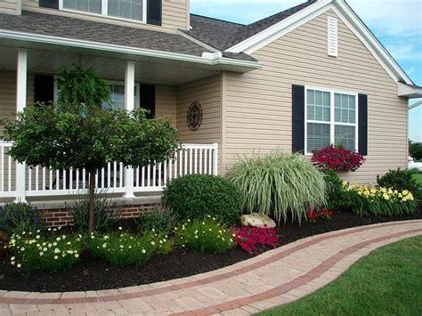 front sidewalk landscaping front sidewalk idea skelton lawrence kirk a curved front sidewalk instead of striaght