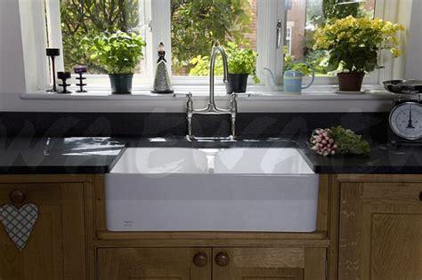 and kitchen sink image up of franke bowl ceramic belfast sink 7388