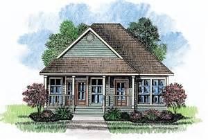 cottage house floor plans custom cottage plans find house plans