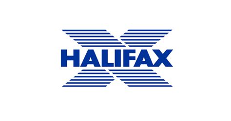 halifax bank customer services