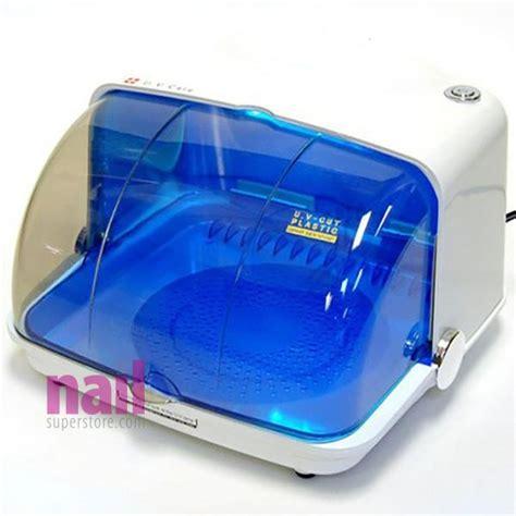 Cleanmaker UV Sanitizer   For Safe & Effective Sanitation