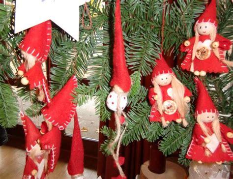 weihnachtsmarkt sachen verkaufen essen weihnachten basteln