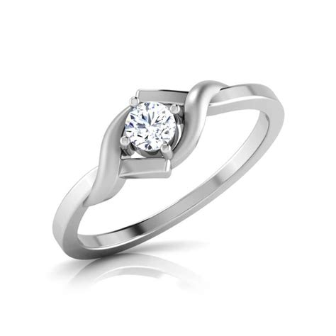 Latest Jewellery Designs And Trends 2016 Gold, Diamond. Circle Lockets. Chocolate Diamond Engagement Rings. Cause Bracelet. Brand Bracelet. Radiant Cut Sapphire. Tri Color Wedding Rings. Pure Gold Bracelet. Red Watches
