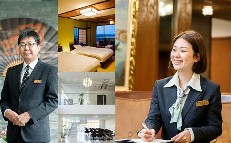 ホテル エイチ ツー 長崎