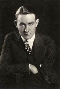 Owen Moore - Wikipedia