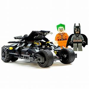 Lego Batman Batmobile : batman batmobile lego set 7105 planet x online toy store for kids teens pakistan ~ Nature-et-papiers.com Idées de Décoration