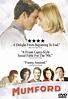 Mumford (1999) - IMDb