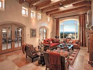 118 best images about Santa Fe, NM - Like walking in a ...