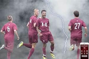 Harvard Cancels Men's Soccer Season Over Sexist Ranking Of ...