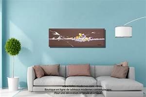 se debarrasser d un canape 28 images canap 233 d angle With tapis exterieur avec tableau dessus canapé