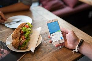 Kalorien Berechnen Essen : diese app z hlt die kalorien von fotografiertem essen ~ Themetempest.com Abrechnung