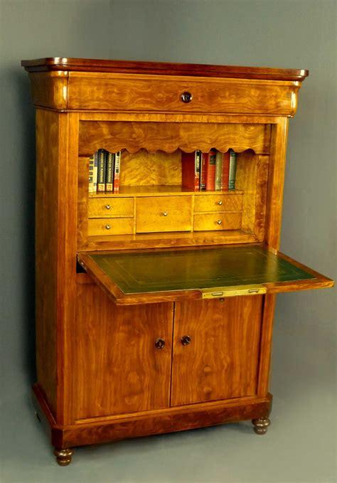 antique furniture antique cupboards antique tables antique comfortable antique chairs