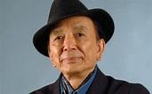 James Hong – The Cardinal