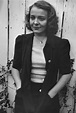Vale – Jane Bryan – Fernby Films