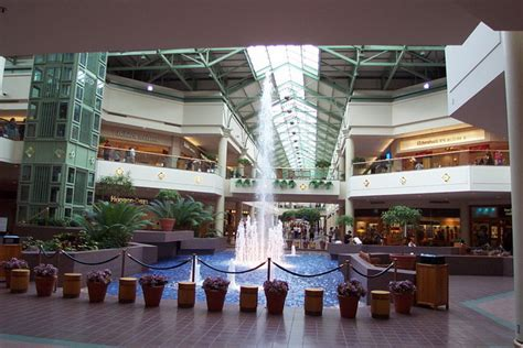 Freehold New Jersey Information Mall Schools Shopping