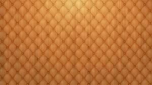 Wood-Wallpaper-Mod by DeXi811026 on DeviantArt