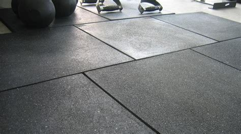 The Best Gym Flooring Reviews And Buyer's Guide
