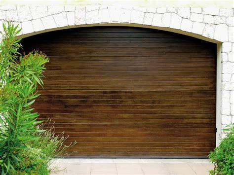 quanto costa un portone sezionale come costruire un portone in legno per garage portoni per