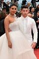 "Priyanka Chopra and Nick Jonas – ""The Best Years of a Life ..."