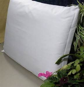allergen protective pillow cases pellonr projects With allergy pillow case cover