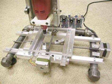 CNC - Instructables