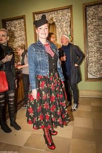 Eni Van De : eni van de meiklokjes google suche mode pinterest ~ Lizthompson.info Haus und Dekorationen