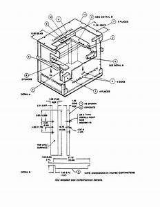 Wiring Diagram  35 Kubota Rtv 1100 Parts Diagram
