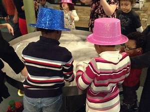 Celebrate with Grand Rapids Children's Museum at its New ...