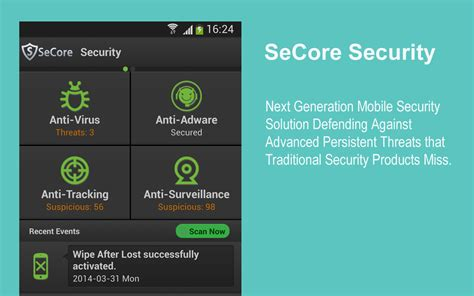 how to get rid of malware on iphone surf country how to check my android for spyware