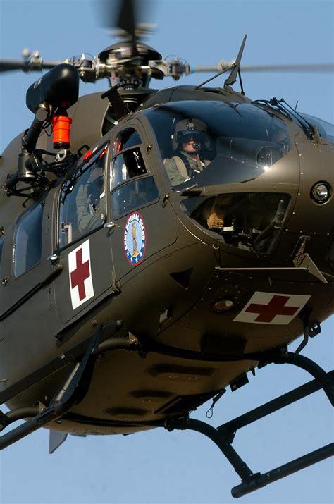 lakotas delivered  dc guard national guard