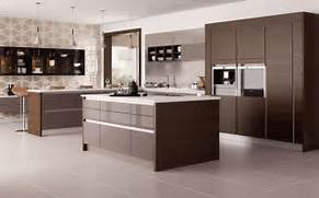 Latest Kitchen Furniture Design by Contemporary Kitchen Sterling Carpentry