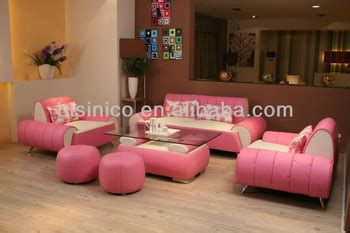 Pink Leather Sofa Set by Pink Leather Sofa Chesterfield 2 Seater Diamante