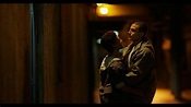 SCORPION IN LOVE – Morena Films