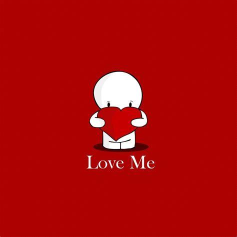 Love Me爱情主题ppt背景图片,ppt图片——51ppt模板网