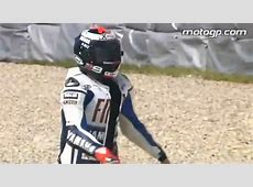 AGV & Dainese US Racing news and more Dainese No problem
