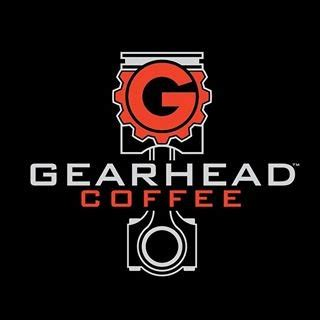 15,119 likes · 2,219 talking about this · 62 were here. 25% off at Gearhead Coffee (6 Coupon Codes) Sep 2020 Discounts & Promos