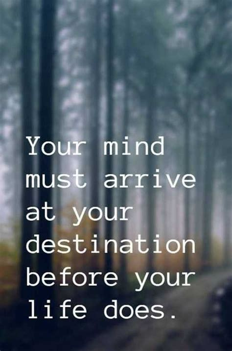 86 Deep Thoughts Quotes Every Words That Will Inspire You ...