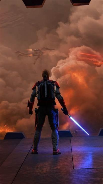 Mandalorian Mandalore Siege Cs Wars Star Ipad