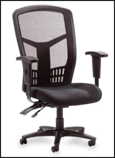 mesh back office chair best mesh office chair ergonomic