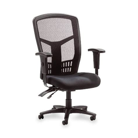 office chair repair and how you can use used office