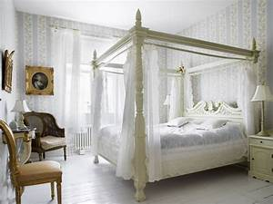 french country bedroom sets and headboards With french style bedrooms ideas 2
