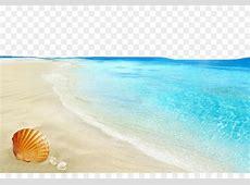 Beach Fukei Sea Blue sea water png download 1000*667