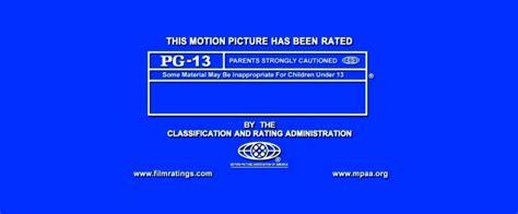 image pg png logopedia  logo  branding site