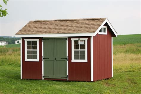 amish sheds a beautiful collection of amish storage sheds for sale