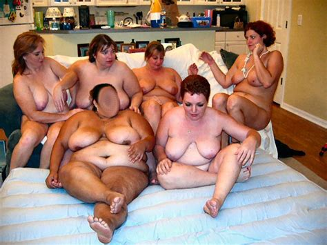 Blog Bbw Sex Party In Mansfield