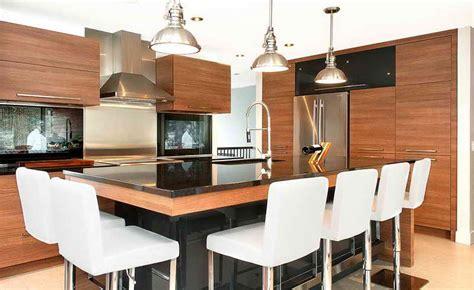 le bon coin meuble de cuisine le bon coin meuble de cuisine 20 idées de décoration