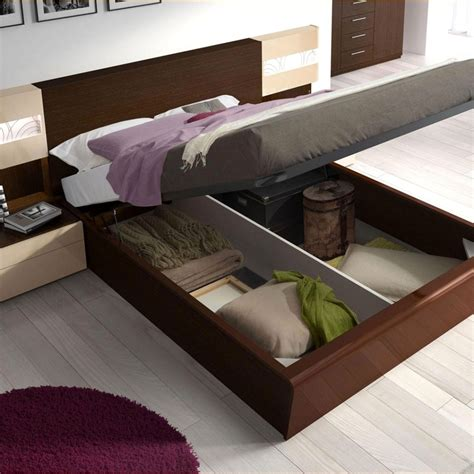 where to buy modern furniture