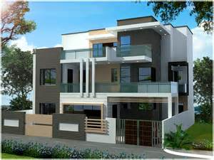 House Designs New Photo Gallery by Ghar Planner Leading House Plan And House Design